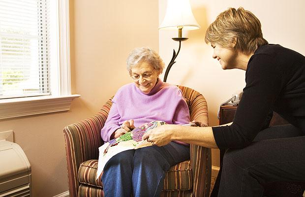 Дом для пожилых людей в россии на английском языке пансионат для пожилых домодедово