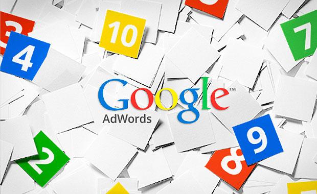 Google Adwords вопросы студентов